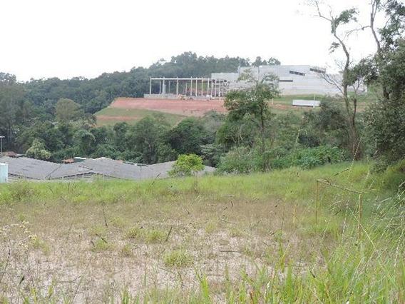 Área Em Parque Dom Henrique, Cotia/sp De 0m² À Venda Por R$ 3.200.000,00 - Ar94692