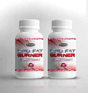cât de mult pierderea grăsimilor de burtă inferioară diana tlc pierdere în greutate