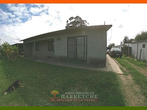 Imagen 1 de 12 de Venta De Casa 3 Dormitorios En Progreso, Canelones