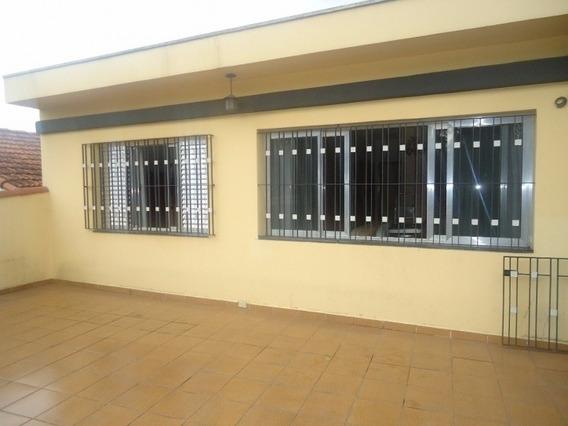 Casa Em Jardim Monte Alegre, Taboão Da Serra/sp De 250m² 2 Quartos À Venda Por R$ 800.000,00 - Ca273104