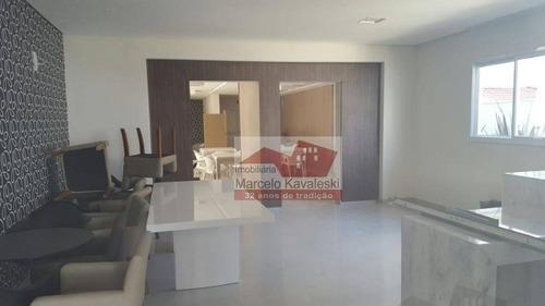 Imagem 1 de 25 de Apartamento Residencial Para Venda E Locação, Ipiranga, São Paulo - Ap2035. - Ap2035