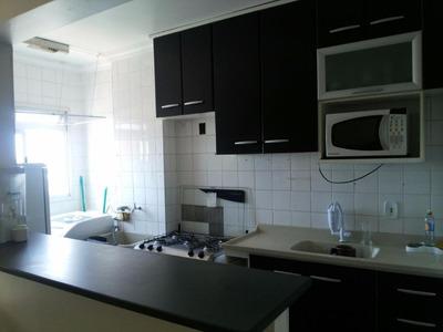 Apartamento Em Vila Carmosina, São Paulo/sp De 42m² 1 Quartos À Venda Por R$ 185.000,00 - Ap232706