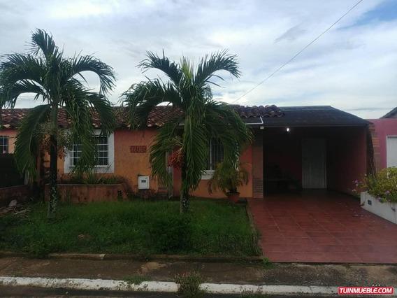 Casas En Venta Juana La Avanzadora