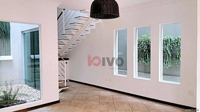 Sobrado Com 3 Dormitórios À Venda, 197 M² Por R$ 1.280.000 - Praça Da Árvore - São Paulo/sp - So0411