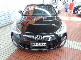 Hyundai Veloster 1.6 16v 3p
