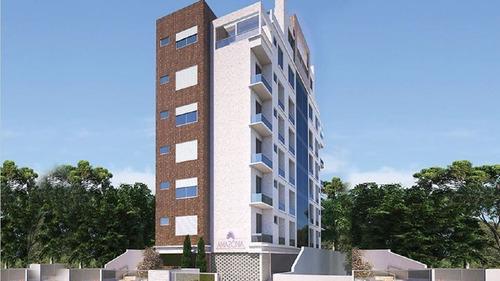 Imagem 1 de 13 de Apartamento - Ap01597 - 69808388