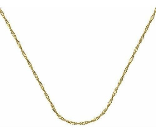 Collares Joyería Mz005881-14y_24 Diamondjewelryny