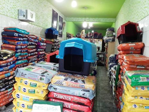 Pet Shop Cidade Dutra