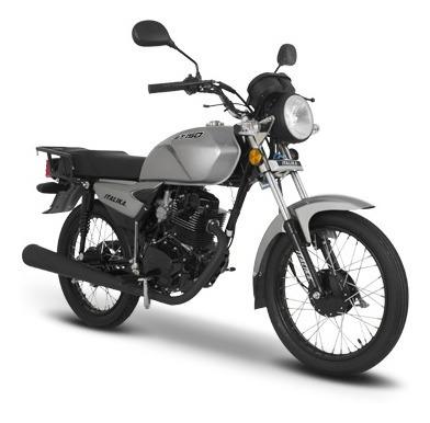 Se Renta Moto Para Aplicaciones 800 Semanales