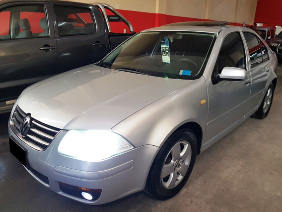 Volkswagen Bora Linea Nueva Excelente! !oferta Contado