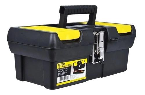 Caja Para Herramientas Stanley 15  162 X 394 X 222mm 192065