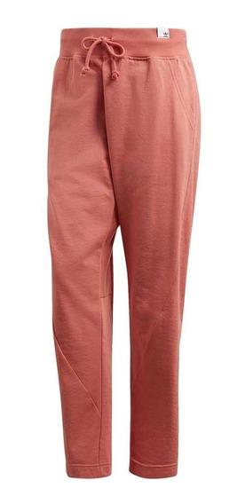 Pantalon Moda adidas Originals Xbyo Mujer-1804