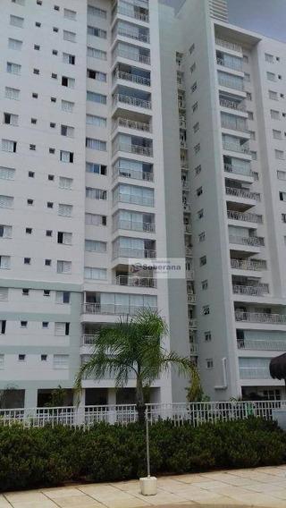 Apartamento Parque Prado - Ap4707