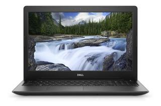 Notebook Dell Latitude 3590 Core I5 15.6 8gb 1tb Win10 Pro