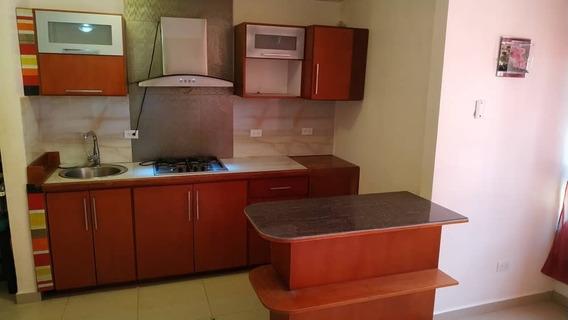 Venta De Apartamento En San Diego. Laura Rojas 0414-4211883