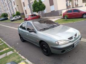 Renault Megane 1.6 Rt 5p 110hp
