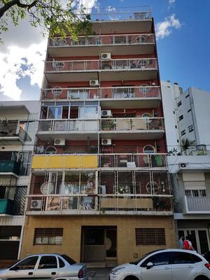 Dueño Vende Inmueble En Colegiales - Excelente Zona.-
