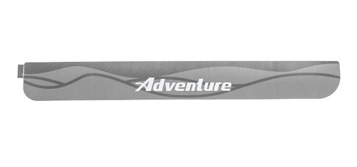Faja Adesi.adventure Del. Der. Fiat 11/18