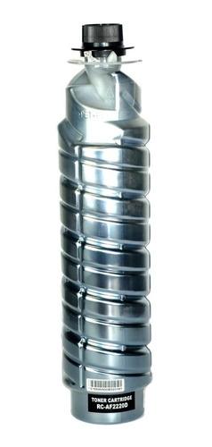 Toner Compatível Com  Ricoh 2022/3025 Mp2510/2550/3350 2120d