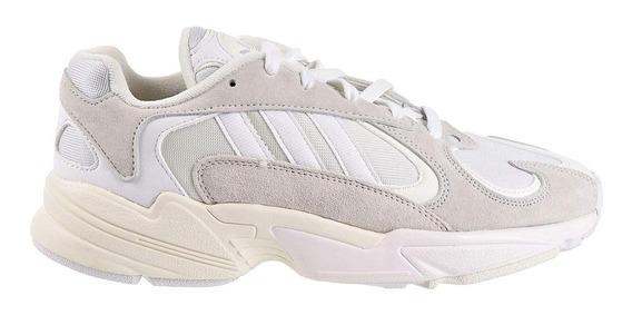 Zapatilla adidas Originals Yung-1 B37616 Hombre B37616-b3761