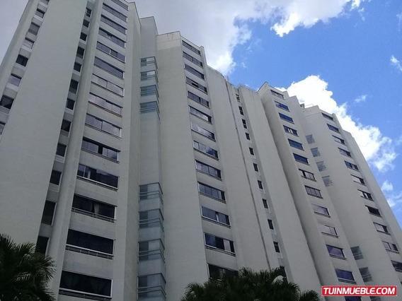 Apartamentos En Venta Mls #19-16477