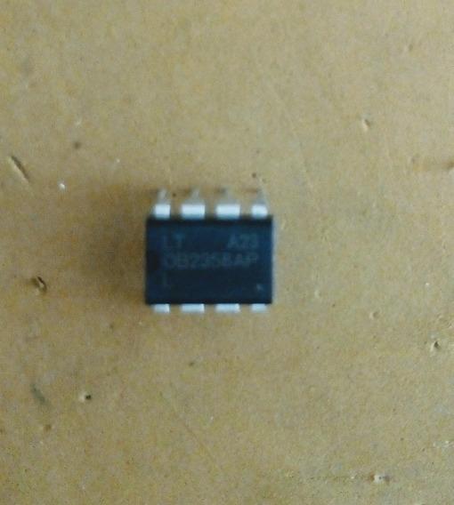 Ob2354ap