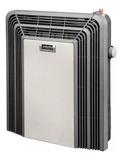 Calefactor Tiro Balanceado Eskabe Titanio 3000 Kcal Cuotas