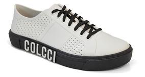 Tênis Colcci Original Feminino Kim