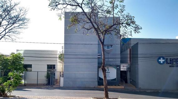 Alugo Sala Em Frente Santa Casa