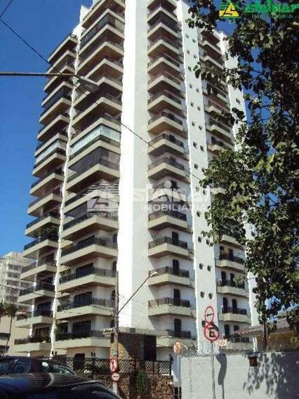 Venda Apartamento 4 Dormitórios Vila Galvão Guarulhos R$ 1.000.000,00 - 33015v