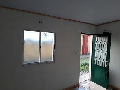 Apartamento En Alquiler En Paso De La Arena