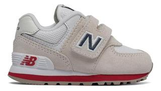 zapatillas niño new balance 24