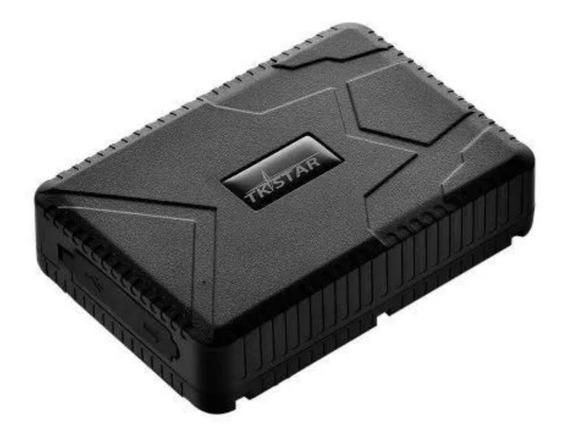 Rastreador Gps Tkstar Tk915 Com Escuta E Monitoraento Online