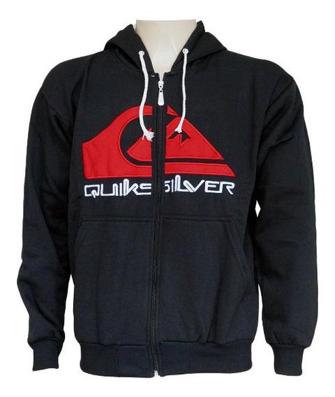 Casaco Moleton Quicksilver