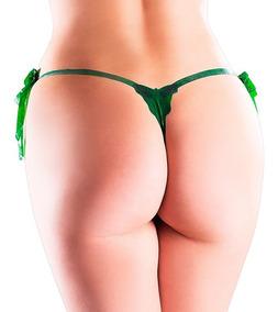 Calcinha Comestíveis Sexy Fio Dental Para Sexo Gostoso #ag