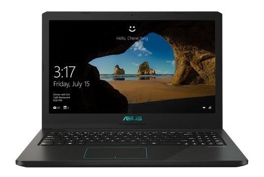 Laptop Asus Vivobook X570zd 15.6 Ryzen 5, 1tb, 4g, Vid.4g