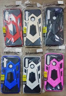 Forro Redmi 8a/8 / Note 8/ Note 8 Pro/ A20s/ A10s/ 7a
