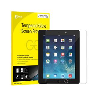 Vidrio Templado iPad 2 3 4 Mini Air 1 2 Pro 9.7 A1822 A1893