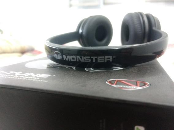 Fone Monster N-tune