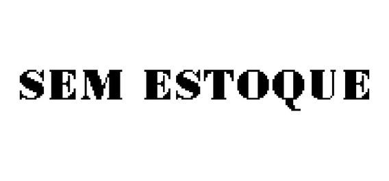 Bauzinho Zelda Chest Decorativo Organizador Lindo