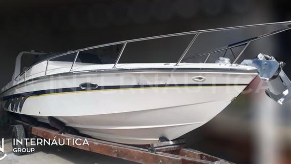 Magnum 29 2010 Offshore Runner Superboats Cougar Excalibur