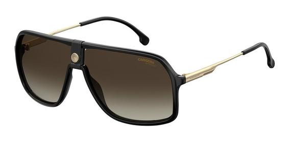 Carrera 1019/s Óculos De Sol