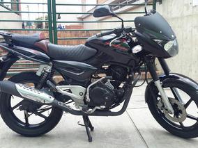Moto Bajaj Pulsar 180cc 2007 Barata $2,300,000 Bogota