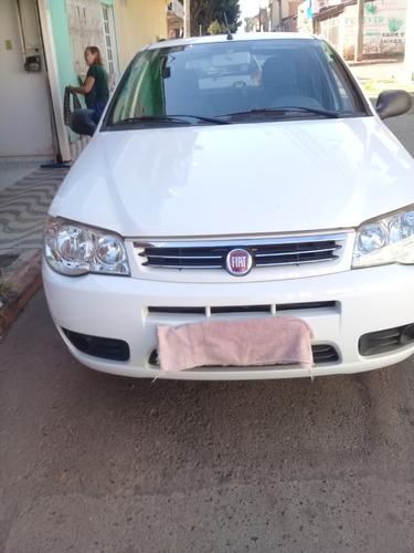 Fiat Palio 2014 1.0 Fire Flex 4p Só 10mil Km