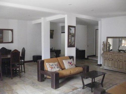 Casas 5 Quartos Ou + Para Venda Em Rio De Janeiro, Humaitá, 5 Dormitórios, 1 Suíte, 4 Banheiros, 8 Vagas - Cas5q019_1-1042720