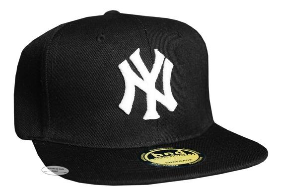 1 Gorra Yankees New York Béisbol Profesional Estados Unidos