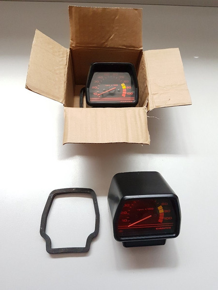 Conta-giro/tacômetro Agrale Cagiva