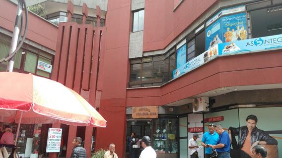 Venta O Alquiler Oficina En El Centro De Pereira