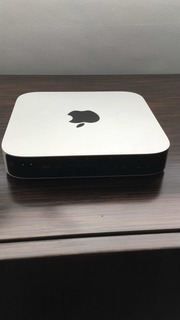 Macmini 2.6ghz Core I7 8gb Ram 1.2tb Nueva Impecable Oferton