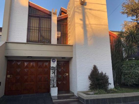 Casa Villa Sarmiento Dueño 5c/estación, 2c/ward Y 1c/gaona